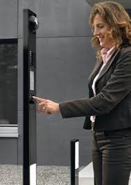 Access Control | Jackson Security Services