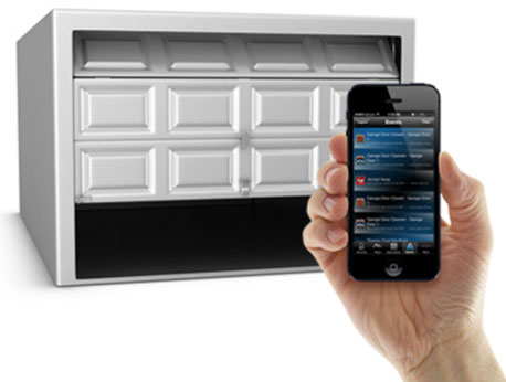 Home Automation | Jackson Security Services
